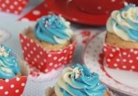 cupcake-bicolor-2