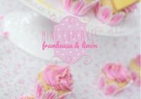 cupcakes-fram-limon-facebook