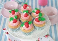 cupcakes-fresa1