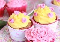 cupcakes-rosa-amarillo1