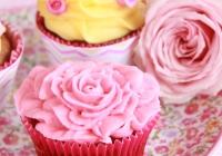 cupcakes-rosa-amarillo2