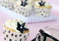 cupcakes-vainilla-fluf-2