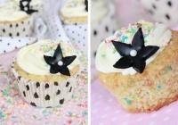 cupcakes-vainilla-fluf-7