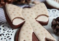 galletas-bebe-marron-5