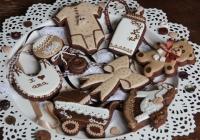 galletas-bebe-marron-6