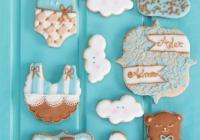 galletas-bebe-marron-azul-4