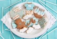 galletas-bebe-marron-azul-5