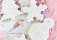 galletas-navidad-blanca-1