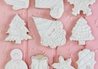 galletas-navidad-blanca-6