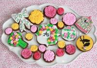 galletas-rosa-amarillo1