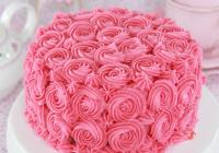 layer-cake-chocolate-fresa-0