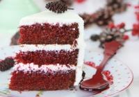 red-velvet-cake-3