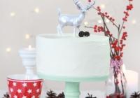 red-velvet-cake-7