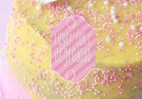 tarta-degradado-rosa-amarillo1