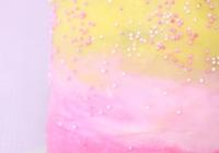 tarta-degradado-rosa-amarillo3