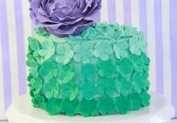 tarta-verde-violeta-3