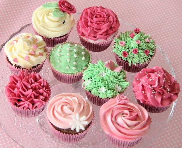 cupcakesVariados1