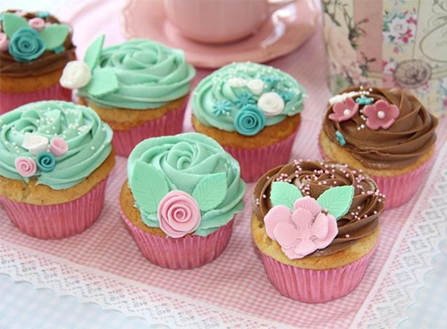 cupcakes-cumpleanos4