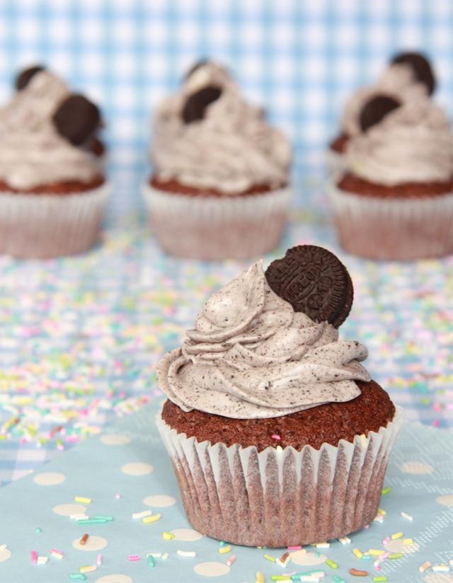 cupcakes-oreo4