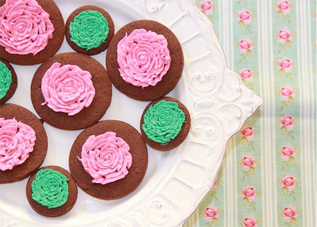 galletas-rosas1