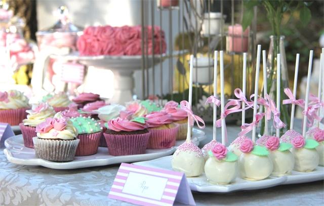 Como hago una mesa de dulces imagui - Hacer mesa dulce bautizo ...
