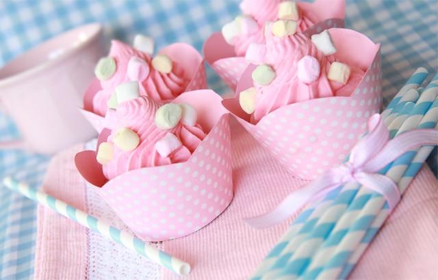 cupcakes-nubes1
