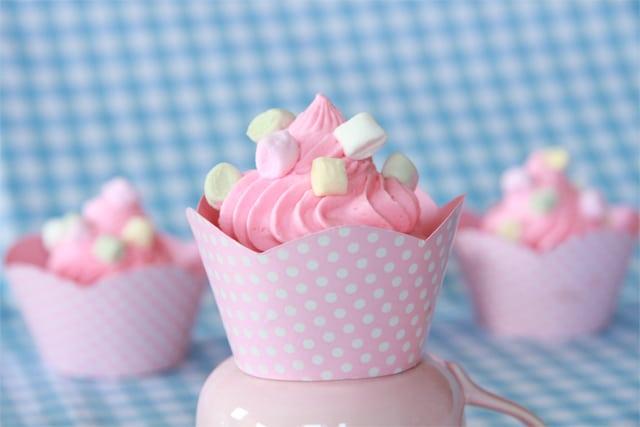 cupcakes-nubes7