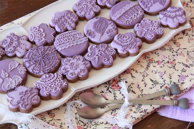 galletas-mesa-dulce2
