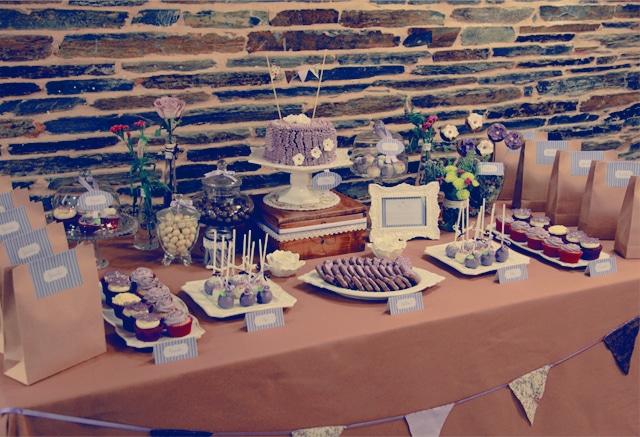 mesa-dulce-violeta6