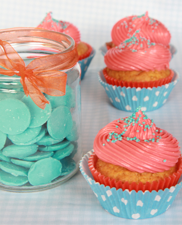 carrot-cupcake5