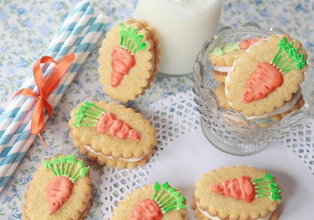 galletas-zanahoria8