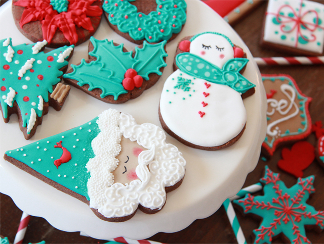 Navidad-Turqeusa5