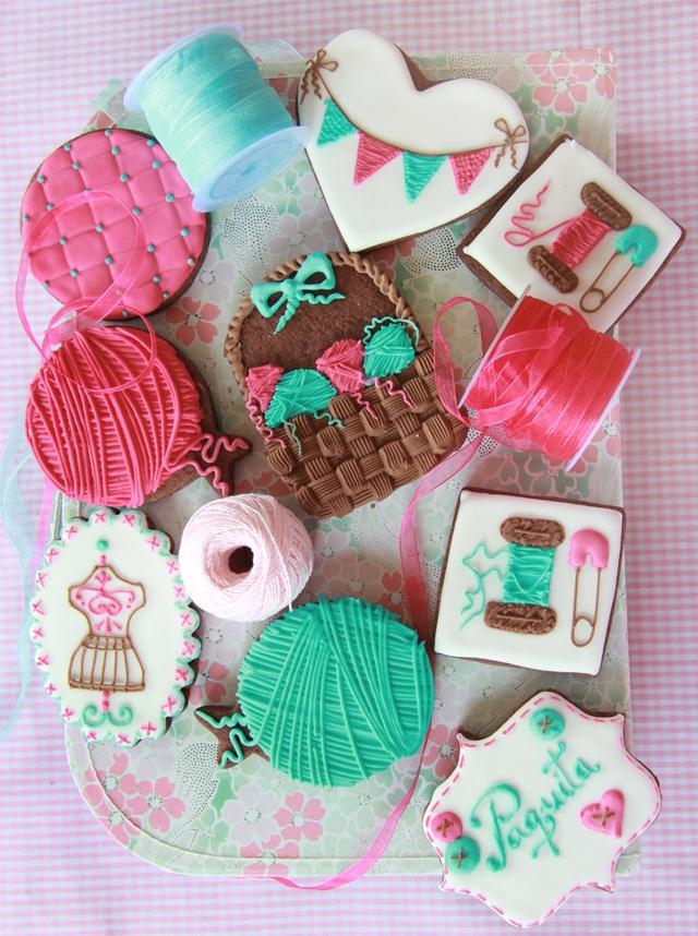 galletas-costura6