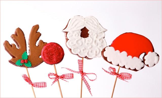 galletas-fin-de-ano-2