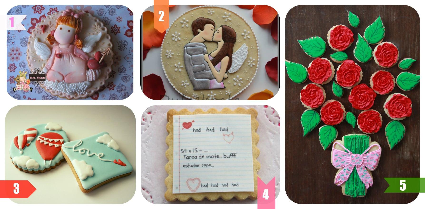 reto st valentin 2