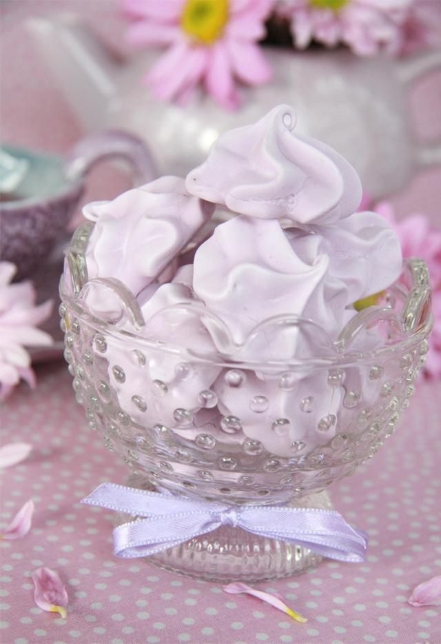 merengue-mora7