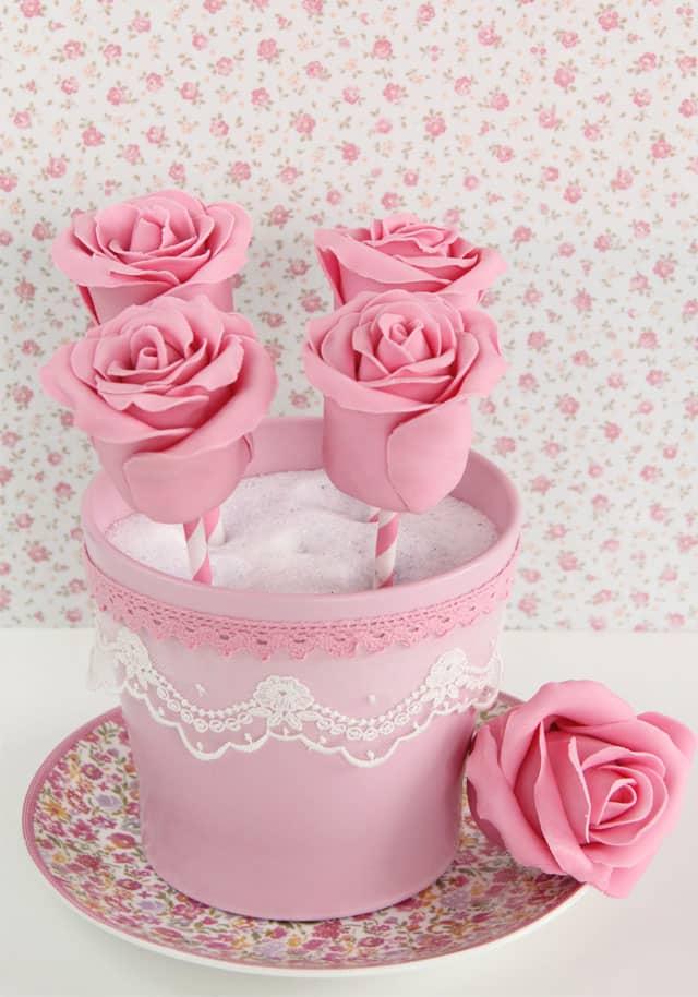 CakePops-rosa-6