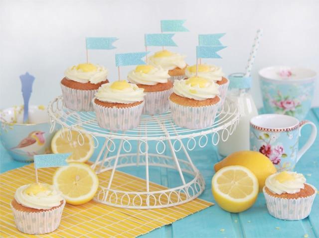 cupcakes-limon-lemon-curd-4