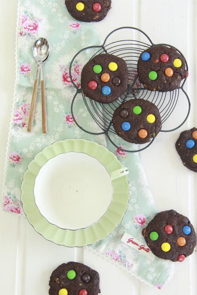 cookies-chocolate-mm-3