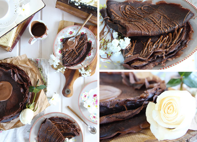 crepes-chocolate-receta