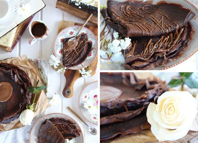 crepes-chocolate-receta