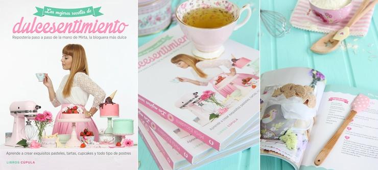 banner-libro-post-02