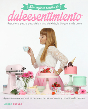 portada-libro-widget