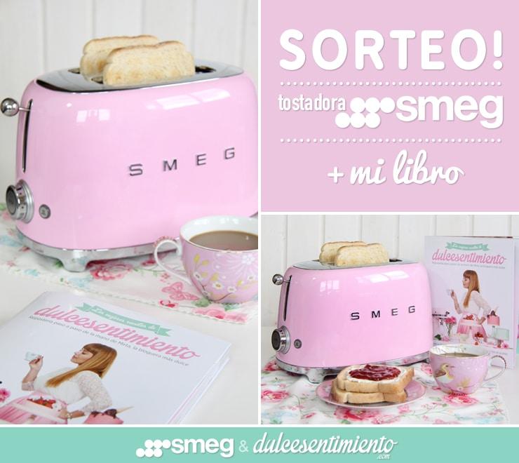 sorteo-smeg-rosa-libro-dulcesentimiento-1
