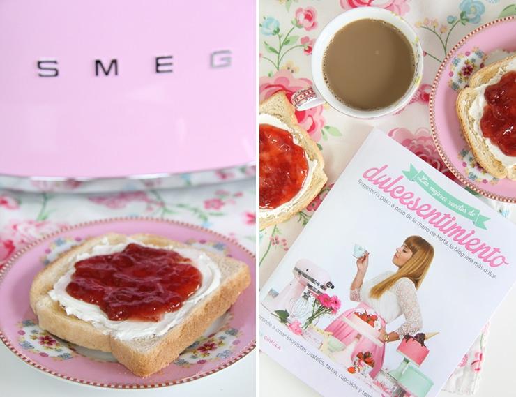 sorteo-smeg-rosa-libro-dulcesentimiento-3