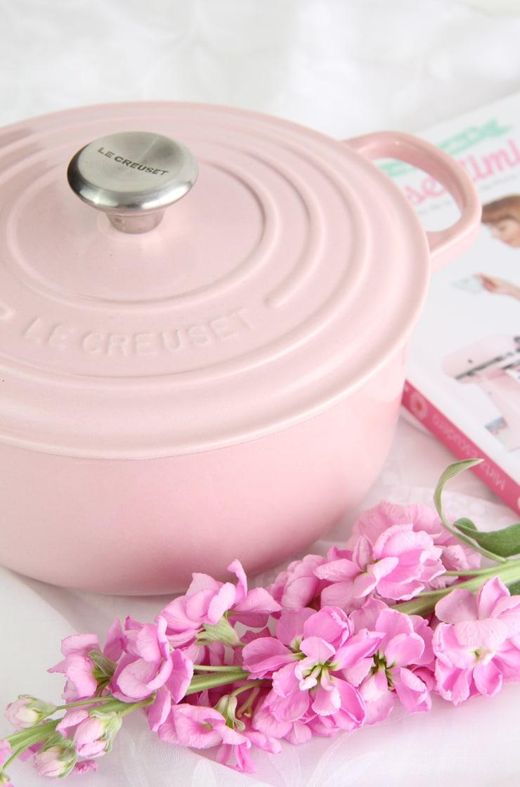 sorteo-cocotte-lecreuset-rosa-3