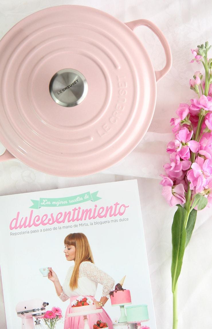 sorteo-cocotte-lecreuset-rosa-4