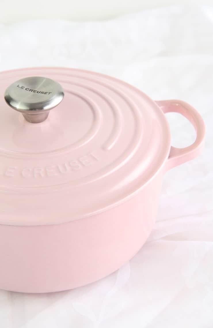 sorteo-cocotte-lecreuset-rosa-5
