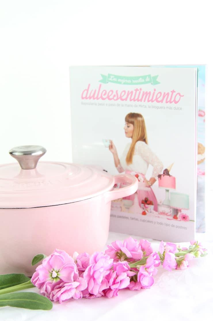sorteo-cocotte-lecreuset-rosa-8
