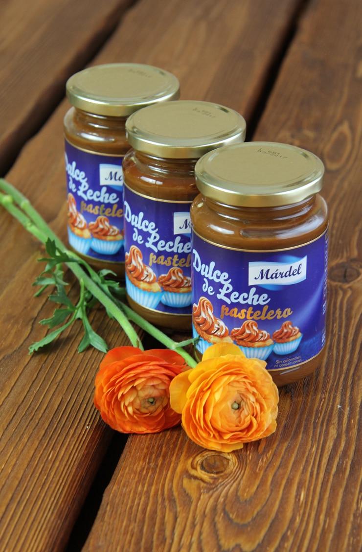 sorteo-dulce-de-leche-mardel-3